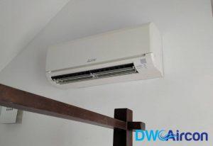 aircon-chemical-overhaul-aircon-servicing-singapore-condo-bukit-merah-2