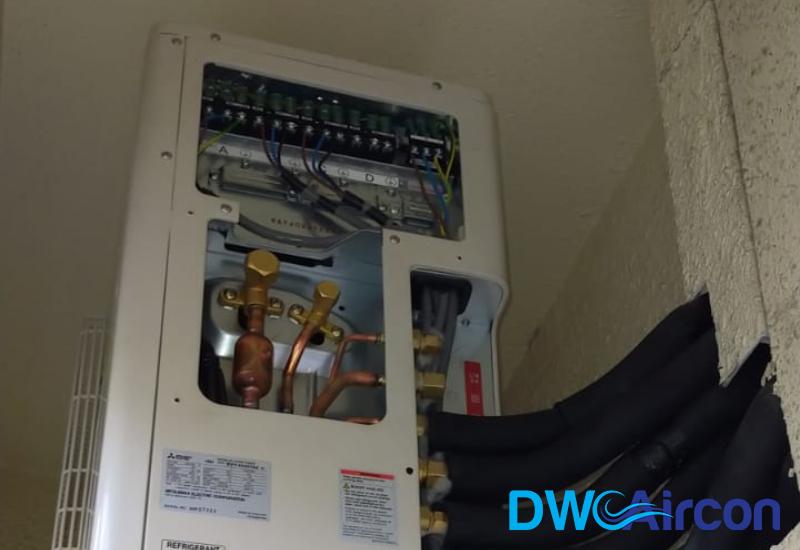 aircon-replacement-aircon-installation-aircon-servicing-singapore-condo-bukit-batok-1_wm