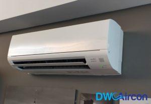 aircon-replacement-aircon-installation-aircon-servicing-singapore-condo-bukit-batok-2