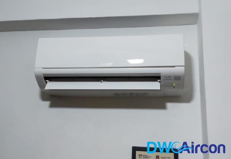 aircon-replacement-aircon-installation-aircon-servicing-singapore-condo-bukit-batok-3