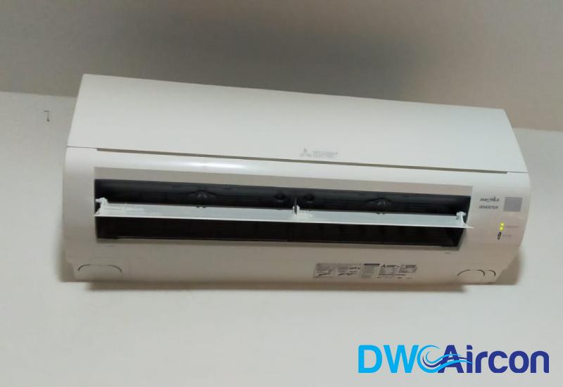 aircon-replacement-aircon-installation-aircon-servicing-singapore-condo-bukit-batok-4