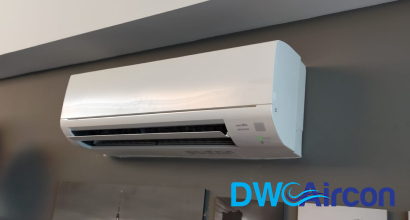 aircon-replacement-aircon-installation-aircon-servicing-singapore-condo-bukit-batok-5