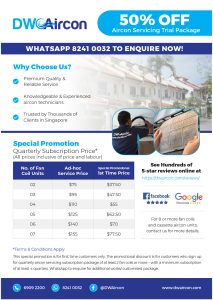 aircon-servicing-promotion-dw-aircon-servicing-singapore
