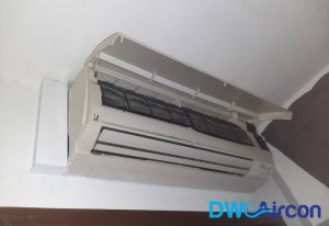 quarterly-aircon-servicing-singapore-condo-alexandra