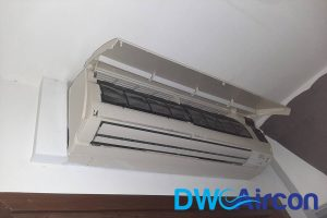 ac-unit-filters-aircon-servicing-dw-aircon-servicing-singapore