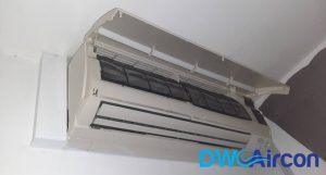 ac-unit-filters-aircon-servicing-dw-aircon-servicing-singapore_featured