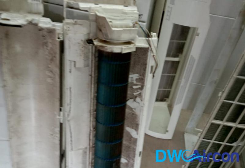 aircon-chemical-overhaul-singapore-hdb-pasir-ris-2