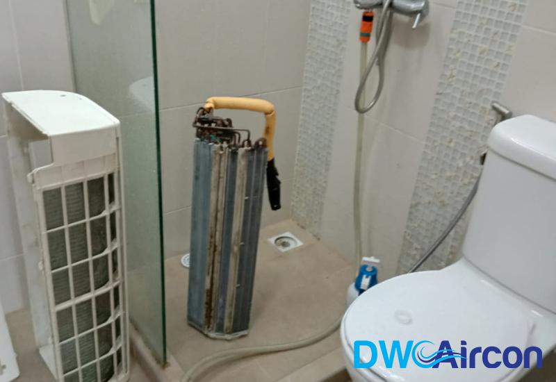 aircon-chemical-overhaul-singapore-hdb-pasir-ris-4