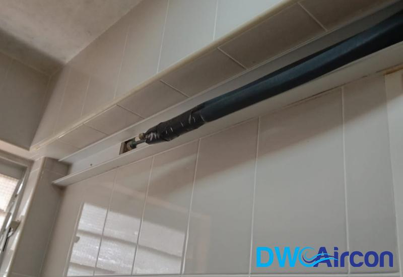 aircon-chemical-overhaul-singapore-hdb-pasir-ris-6