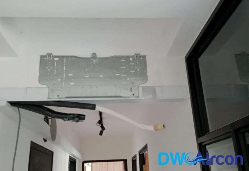 aircon-chemical-overhaul-singapore-hdb-pasir-ris-9