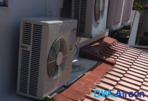 aircon-replacement-aircon-installation-aircon-servicing-singapore-landed-pasir-panjang-2