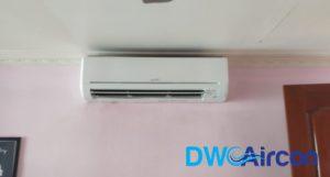 aircon-replacement-aircon-installation-aircon-servicing-singapore-landed-pasir-panjang-3