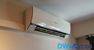 panasonic-air-conditioner-diy-aircon-servicing-dw-aircon-servicing-singapore
