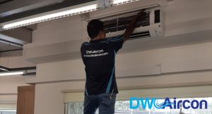 professional-ac-technician-aircon-servicing-dw-aircon-servicing-singapore_featured