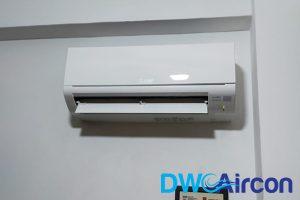 small-wall-mounted-aircon-servicing-dw-aircon-servicing-singapore