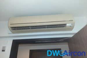wall-mounted-residential-aircon-servicing-dw-aircon-servicing-singapore