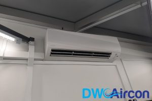 white-wall-aircon-unit-diy-aircon-servicing-dw-aircon-servicing-singapore