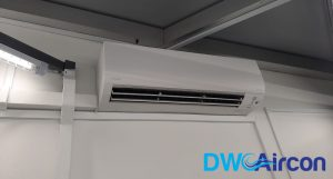 white-wall-aircon-unit-diy-aircon-servicing-dw-aircon-servicing-singapore_featured