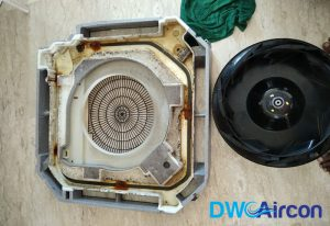 aircon-chemical-overhaul-aircon-servicing-singapore-condo-sunset-way-2_wm