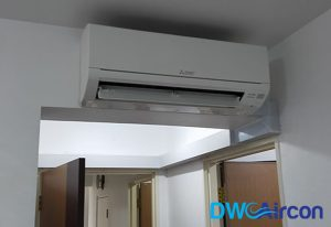 aircon-pipe-replacement-aircon-servicing-singapore-HDB-serangoon-3_wm