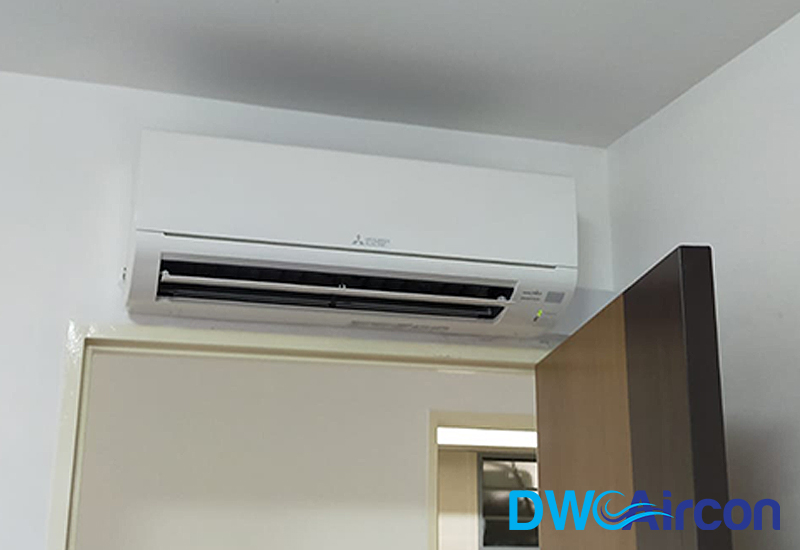aircon-pipe-replacement-aircon-servicing-singapore-HDB-serangoon-4_wm