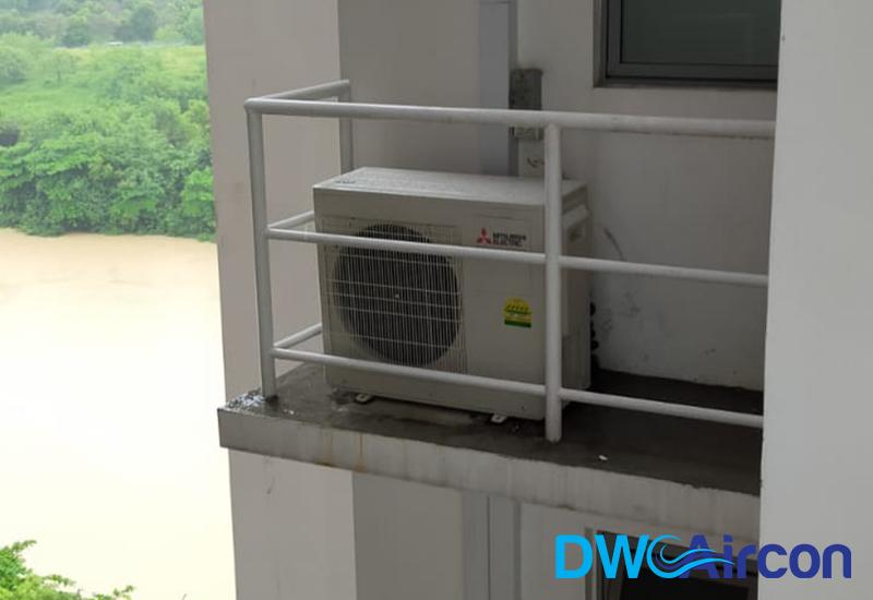 aircon-pipe-replacement-aircon-servicing-singapore-HDB-serangoon-5_wm