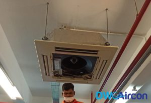 normal-aircon-sevicing-singapore-commercial-bukit-merah-1_wm