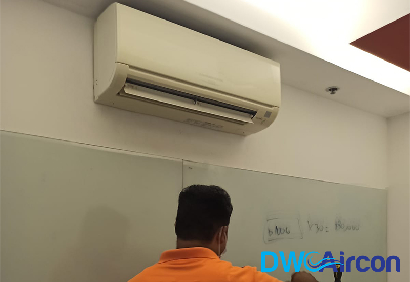 normal-aircon-sevicing-singapore-commercial-bukit-merah-4_wm