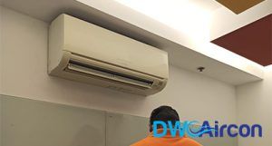normal-aircon-sevicing-singapore-commercial-bukit-merah-6_wm