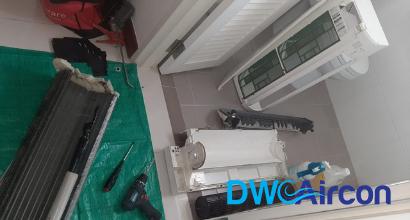 aircon-chemical-overhaul-aircon-servicing-singapore-hdb-choa-chu-kang-1