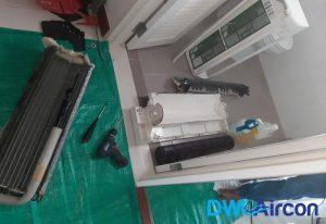 aircon-chemical-overhaul-aircon-servicing-singapore-hdb-choa-chu-kang-2