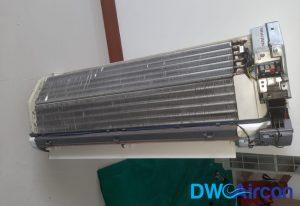 aircon-chemical-overhaul-aircon-servicing-singapore-hdb-choa-chu-kang-3