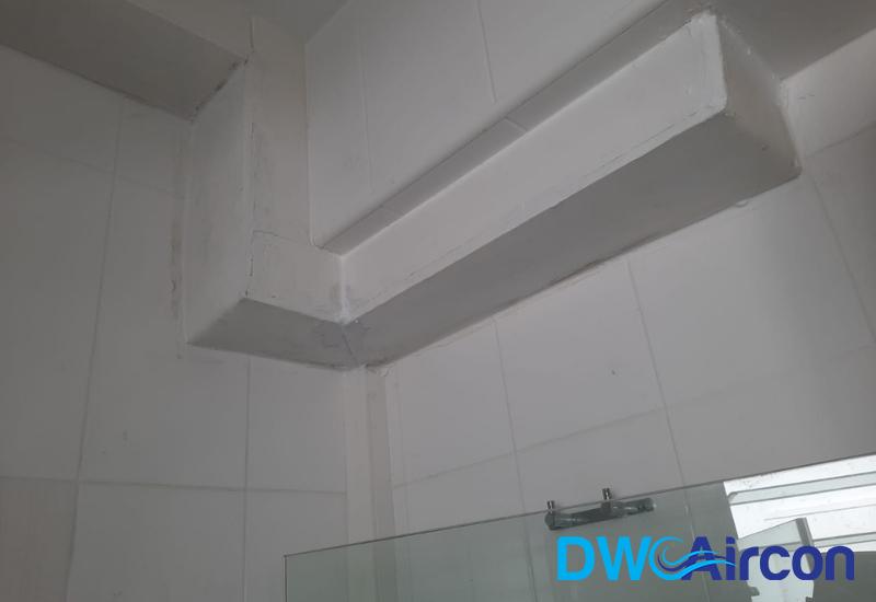 aircon-chemical-overhaul-aircon-servicing-singapore-hdb-choa-chu-kang-7