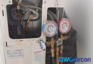 aircon-chemical-overhaul-aircon-servicing-singapore-hdb-choa-chu-kang-8