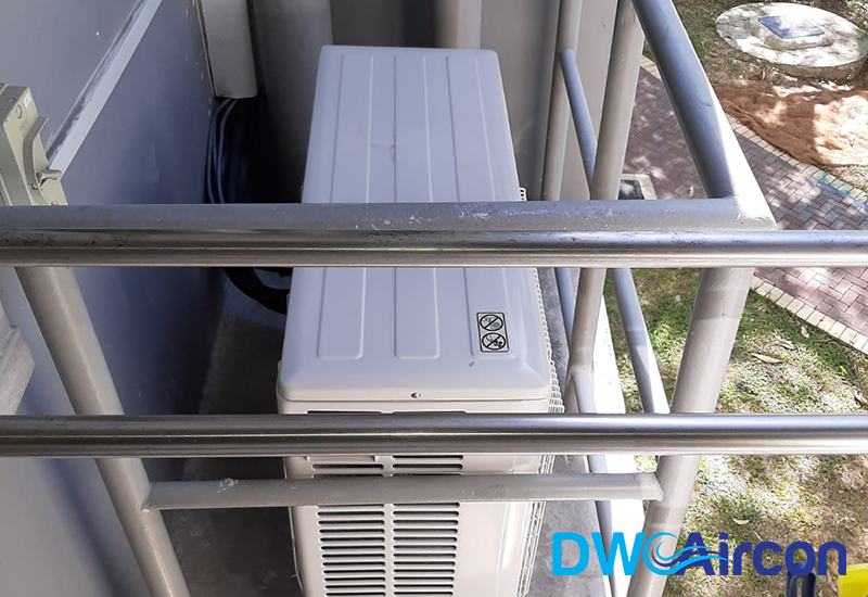 aircon-pipe-and-system-replacement-aircon-servicing-singapore-hdb-pasir-ris-3_wm