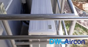 aircon-pipe-and-system-replacement-aircon-servicing-singapore-hdb-pasir-ris-4_wm