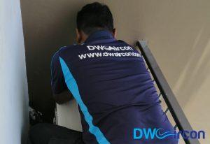 aircon-replacement-aircon-installation-aircon-servicing-singapore-condo-geylang-1_wm