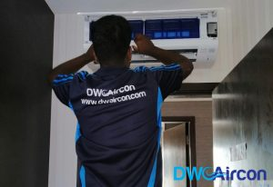 aircon-replacement-aircon-installation-aircon-servicing-singapore-condo-geylang-2_wm