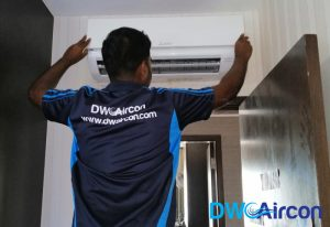 aircon-replacement-aircon-installation-aircon-servicing-singapore-condo-geylang-3_wm