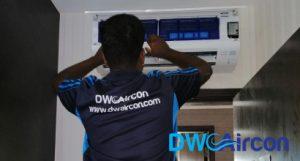 aircon-replacement-aircon-installation-aircon-servicing-singapore-condo-geylang-4_wm