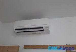 aircon-system-replacement-aircon-servicing-singapore-condo-pasir-panjang-1_wm