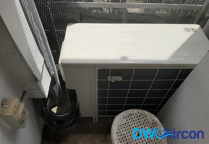 aircon-system-replacement-aircon-servicing-singapore-condo-pasir-panjang-2_wm