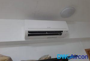 aircon-system-replacement-aircon-servicing-singapore-condo-pasir-panjang-3_wm