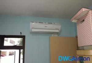aircon-chemical-overhaul-chemical-overhaul-aircon-servicing-singapore-hdb-bukit-merah-2
