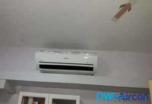 aircon-chemical-overhaul-chemical-overhaul-aircon-servicing-singapore-hdb-bukit-merah-3