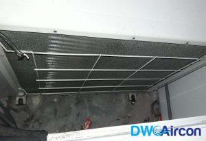 aircon-chemical-overhaul-chemical-overhaul-aircon-servicing-singapore-hdb-bukit-merah-5