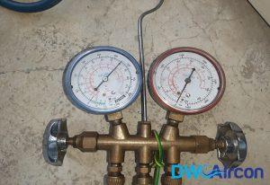 aircon-gas-top-up-aircon-servicing-singapore-condo-tiong-bahru-4