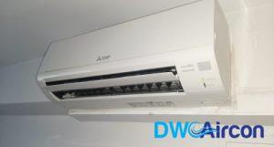 aircon-replacement-aircon-installation-aircon-servicing-singapore-hdb-bishan-1_wm
