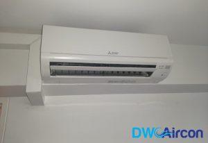 aircon-replacement-aircon-installation-aircon-servicing-singapore-hdb-bishan-2_wm
