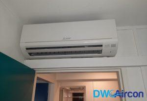 aircon-replacement-aircon-installation-aircon-servicing-singapore-hdb-bishan-3_wm